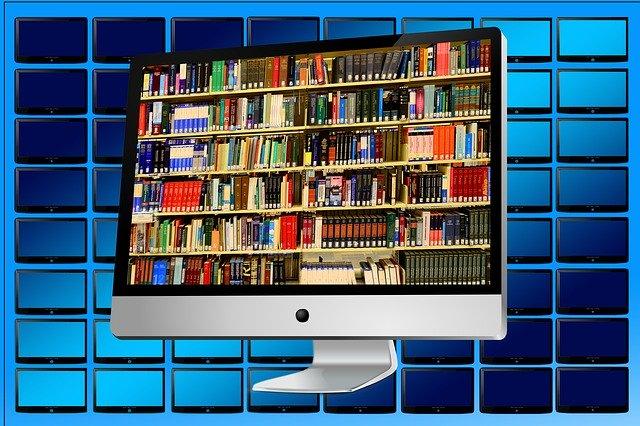 Biblioteka szkolna i praca nauczyciela bibliotekarza od 1 września