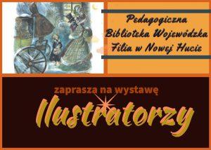 Polska Szkoła Ilustracji